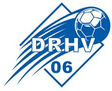 logo-drhv-2016-hks-k-39