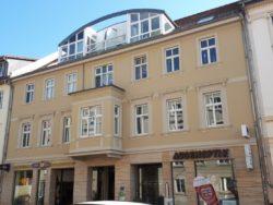 Askania Baubetreuung Und Immobilien Gmbh Immobilien Aus Der