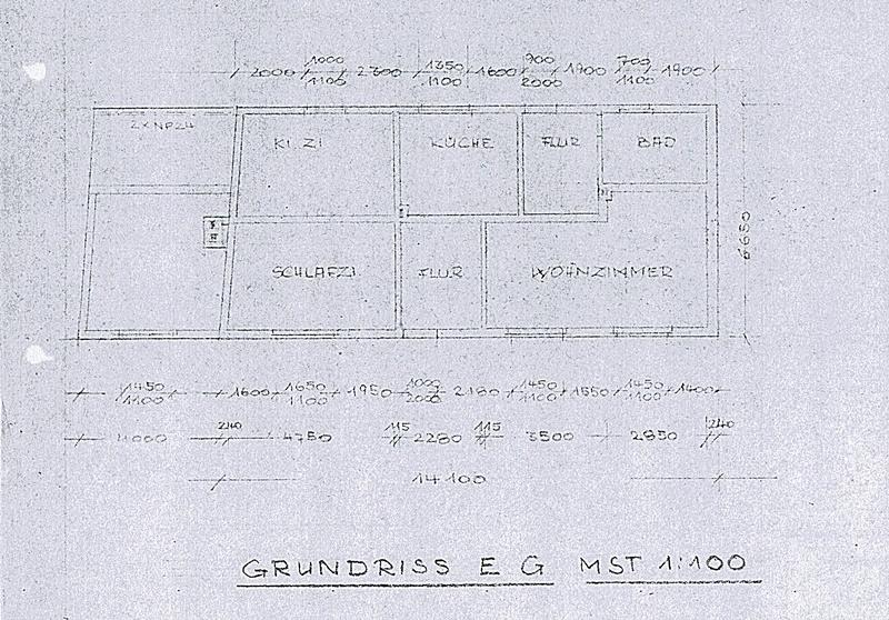 WHS1425_Gundriss