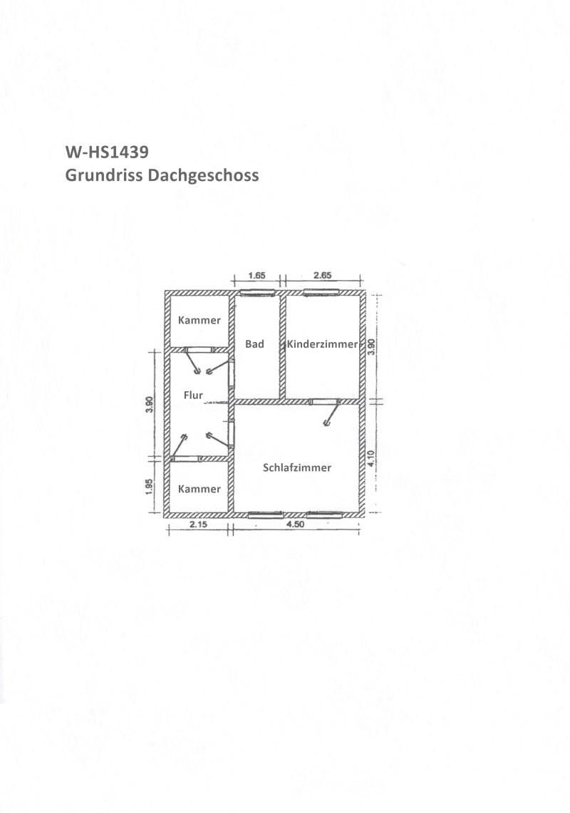 WHS1439_GR_DG