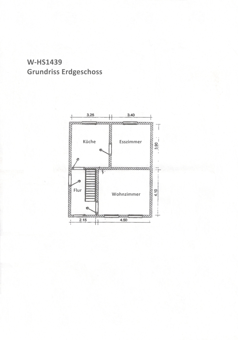 WHS1439_GR_EG