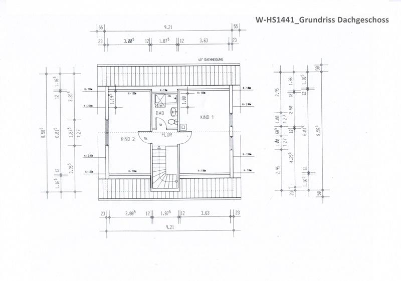 WHS1441_Grundriss_DG