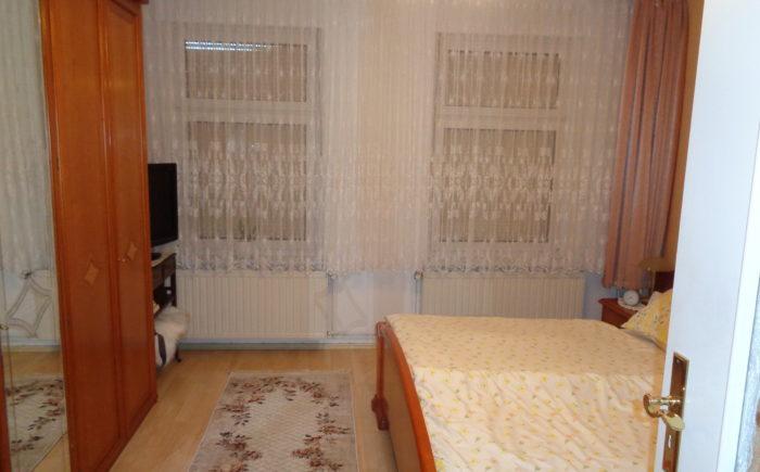 EG_Schlafzimmer