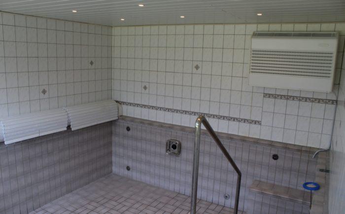 EG_Schwimmbad mit Gegenstromanlage