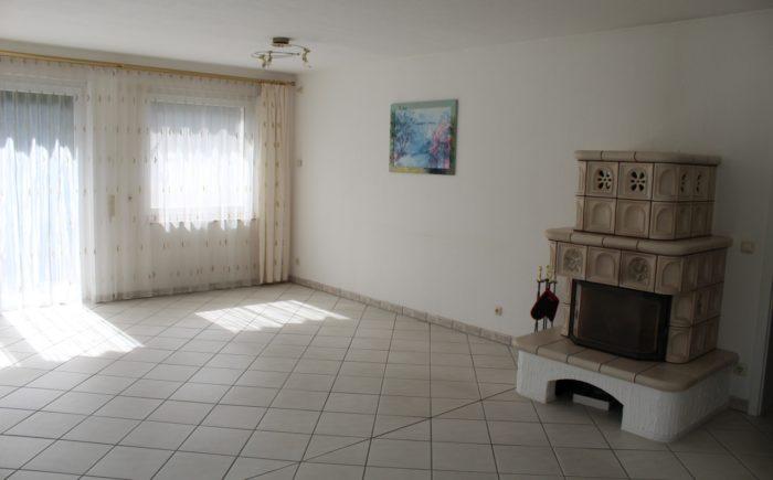 EG_Wohnzimmer mit Kamin