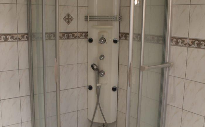 KG_Bad mit Dusche